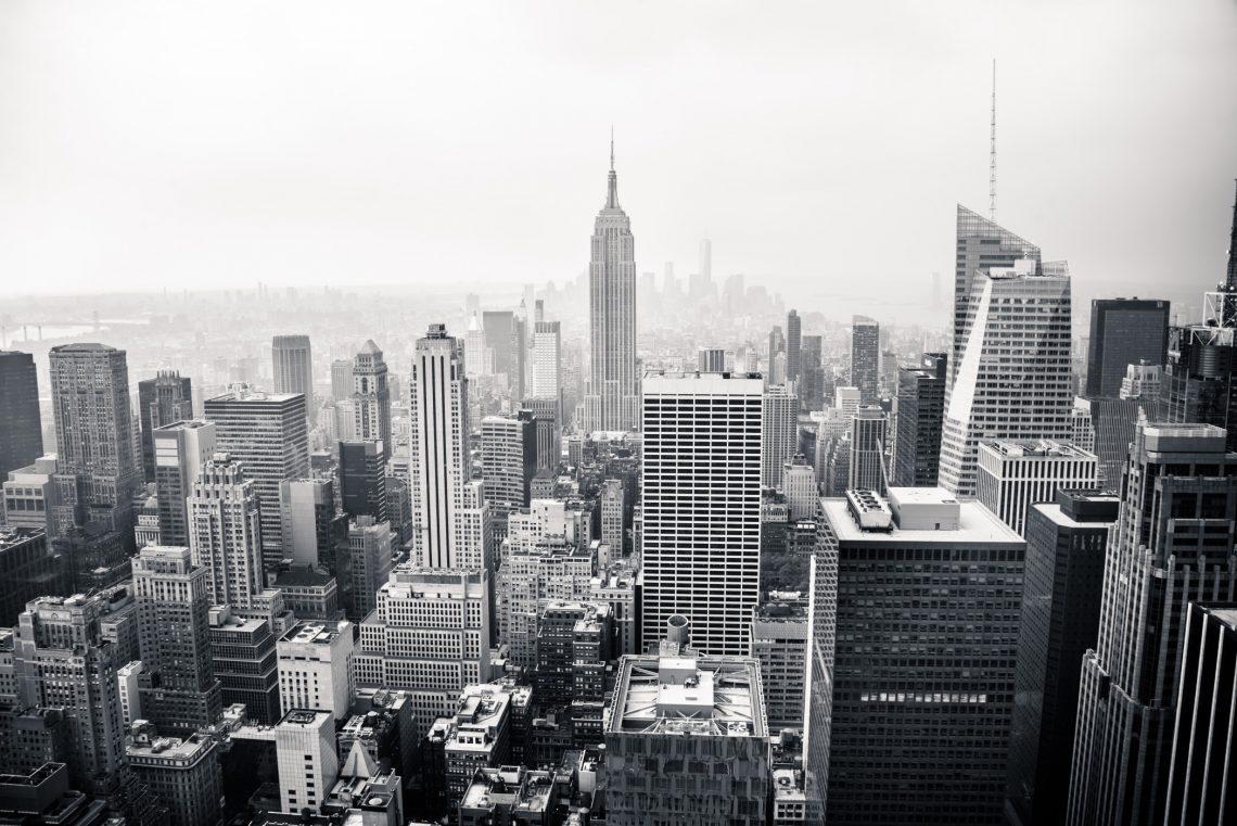 NYC Reintive - ReintiveReintive